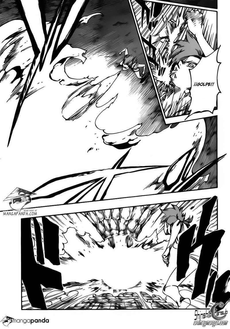 http://c5.ninemanga.com/es_manga/63/63/193059/f07d688ca57751977ca383d0e3f8bf8f.jpg Page 6