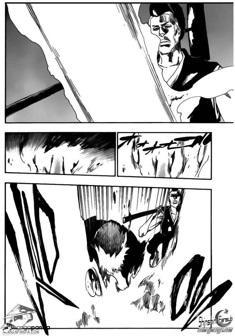 http://c5.ninemanga.com/es_manga/63/63/193062/1e2acd6fd67977da70bd8a89edf6ff9e.jpg Page 5