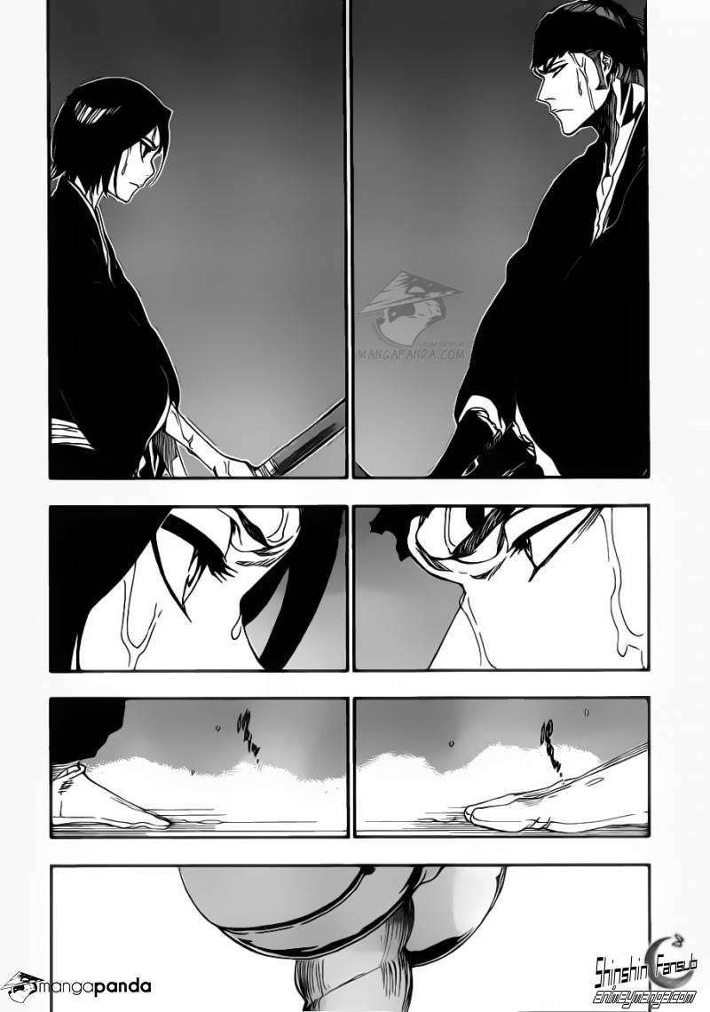 http://c5.ninemanga.com/es_manga/63/63/193067/69861154641a58ccec3b5d84e539a6f4.jpg Page 5