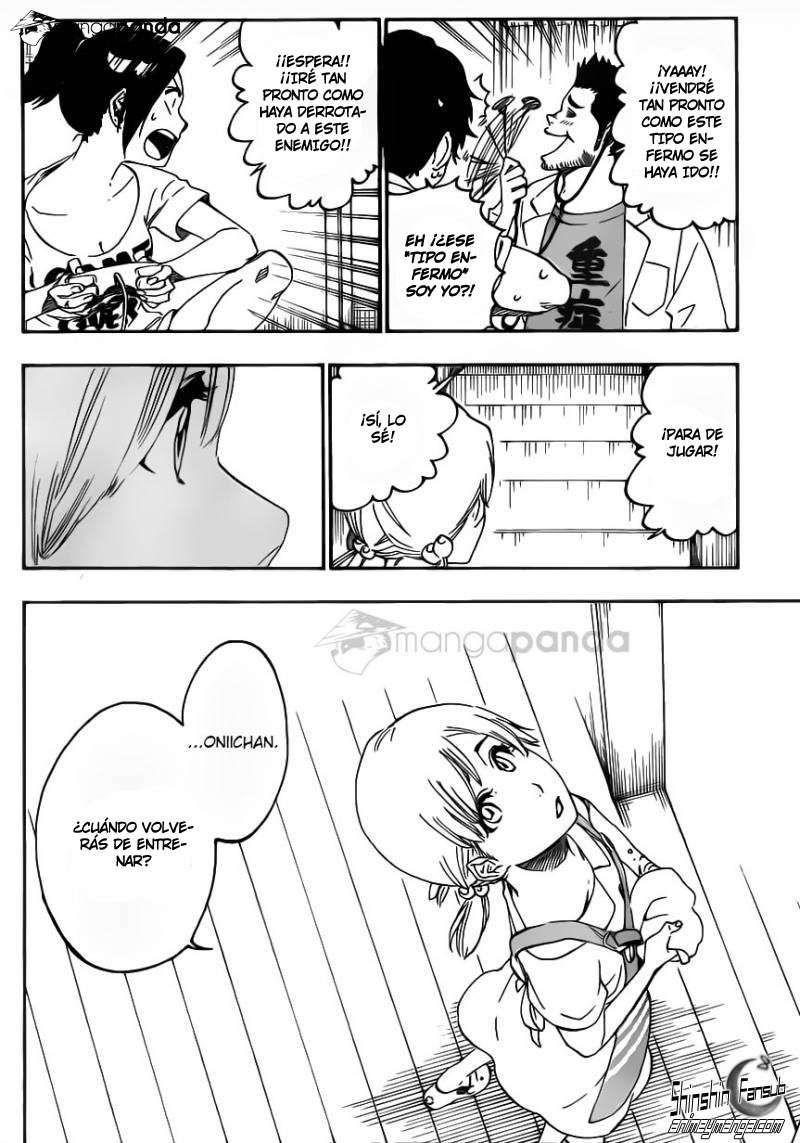 http://c5.ninemanga.com/es_manga/63/63/193067/79ed46b9cd747bff9621cc7c4f546f92.jpg Page 3