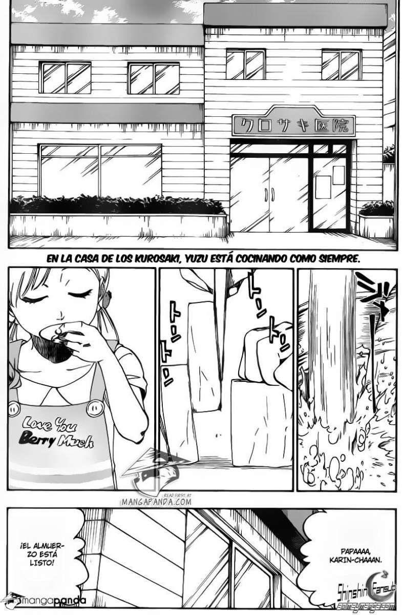 http://c5.ninemanga.com/es_manga/63/63/193067/a0e60a138fbb31f5fbea2fb761e30c69.jpg Page 2