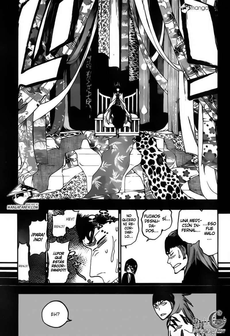 http://c5.ninemanga.com/es_manga/63/63/193067/b417629700c5dd09f8b5784b52c01866.jpg Page 10
