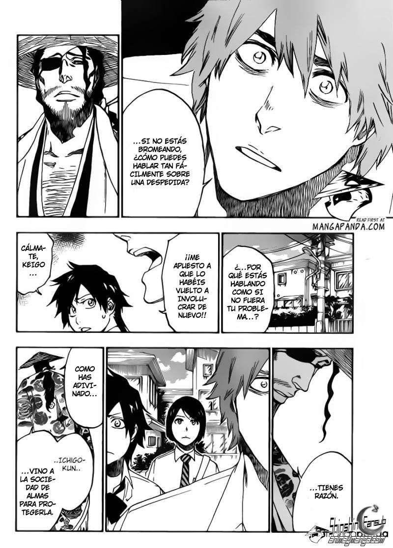 http://c5.ninemanga.com/es_manga/63/63/193069/284c1ffedc349416c5a95b82a0f6a6d7.jpg Page 3
