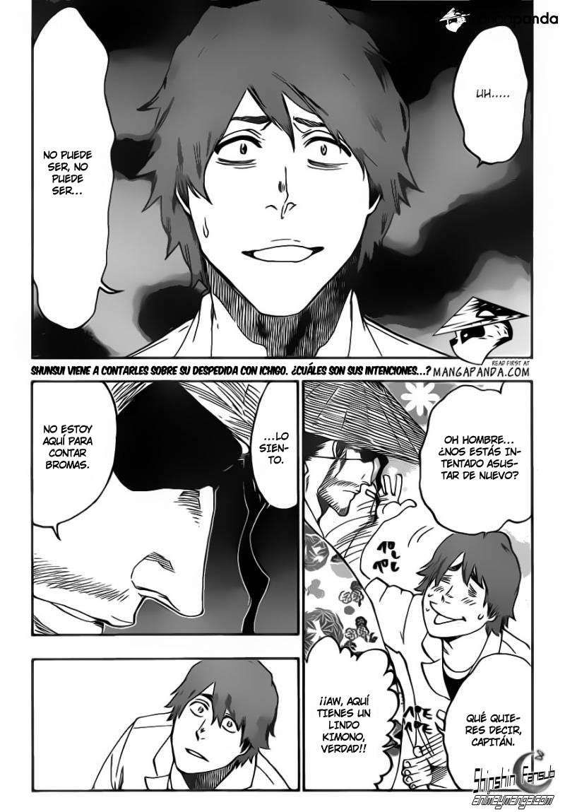 http://c5.ninemanga.com/es_manga/63/63/193069/7ffc7d5178d6731f7f2ce2f1bb408f5e.jpg Page 2
