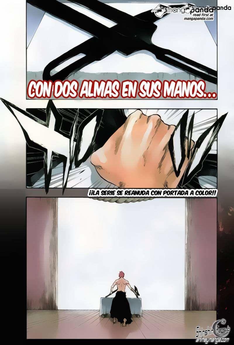 http://c5.ninemanga.com/es_manga/63/63/193072/e61f7911ee778def6a5aade05bbe9ca1.jpg Page 4