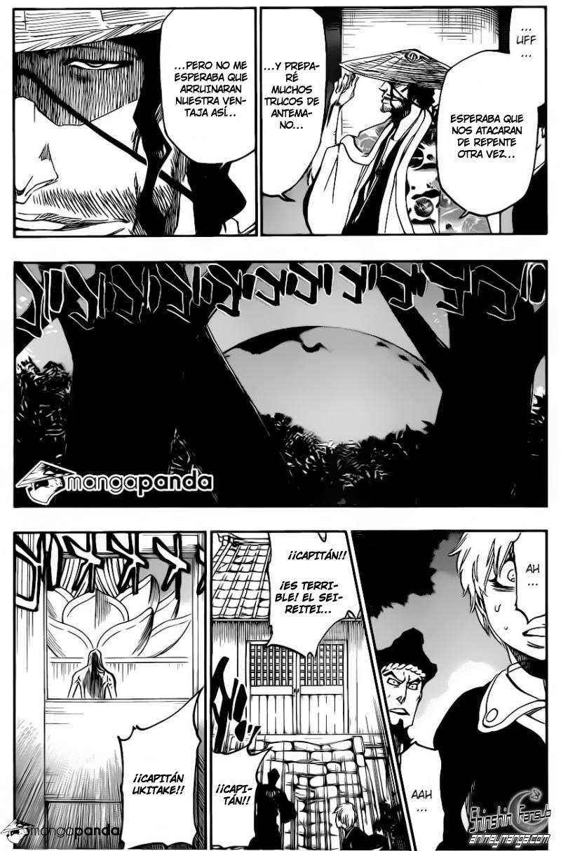 http://c5.ninemanga.com/es_manga/63/63/193072/f588b53a496df5bc65321d16946d29c7.jpg Page 9