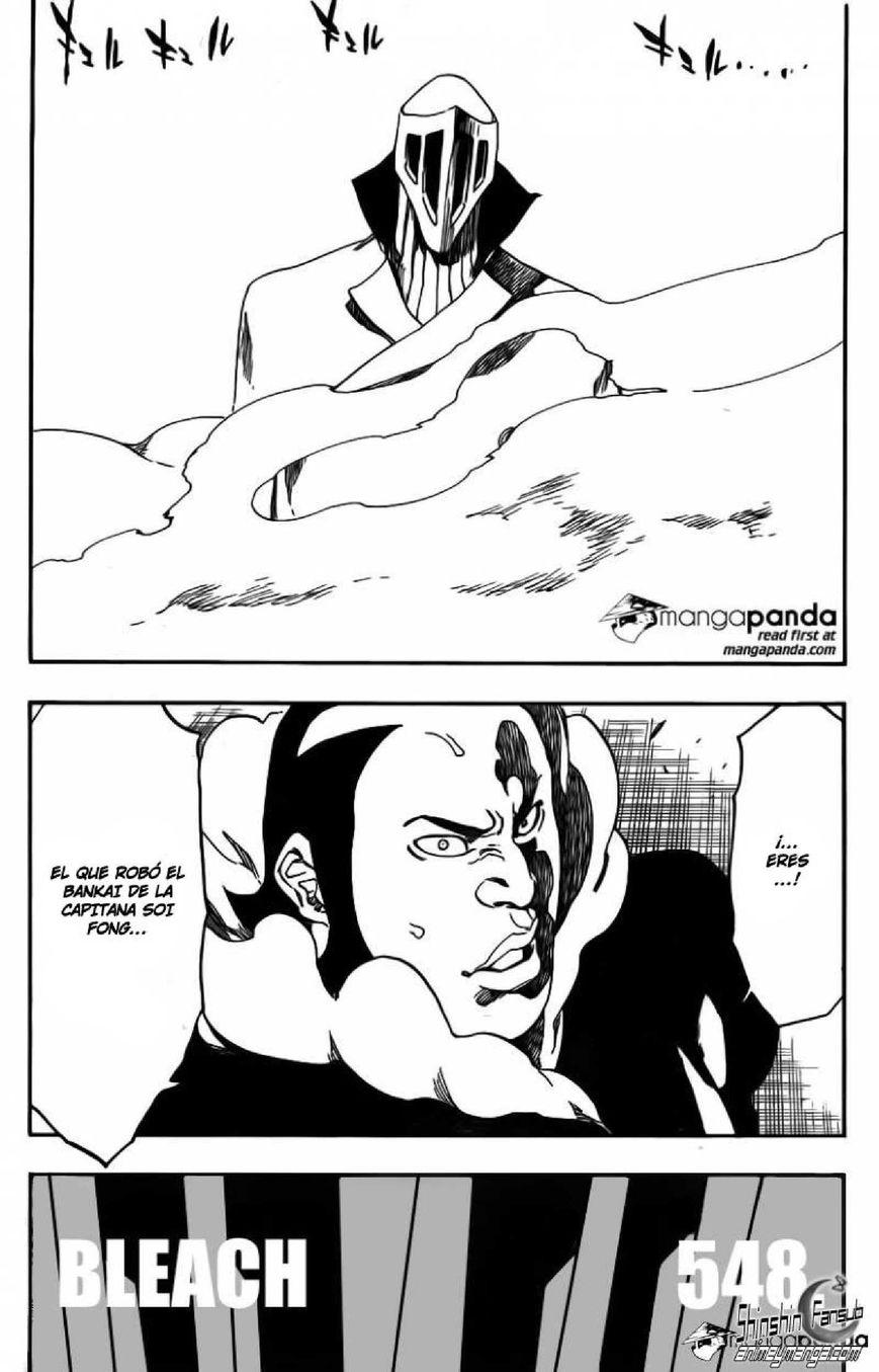 http://c5.ninemanga.com/es_manga/63/63/193073/1a4472cf5a3ba2ccd1754d38065703ba.jpg Page 6