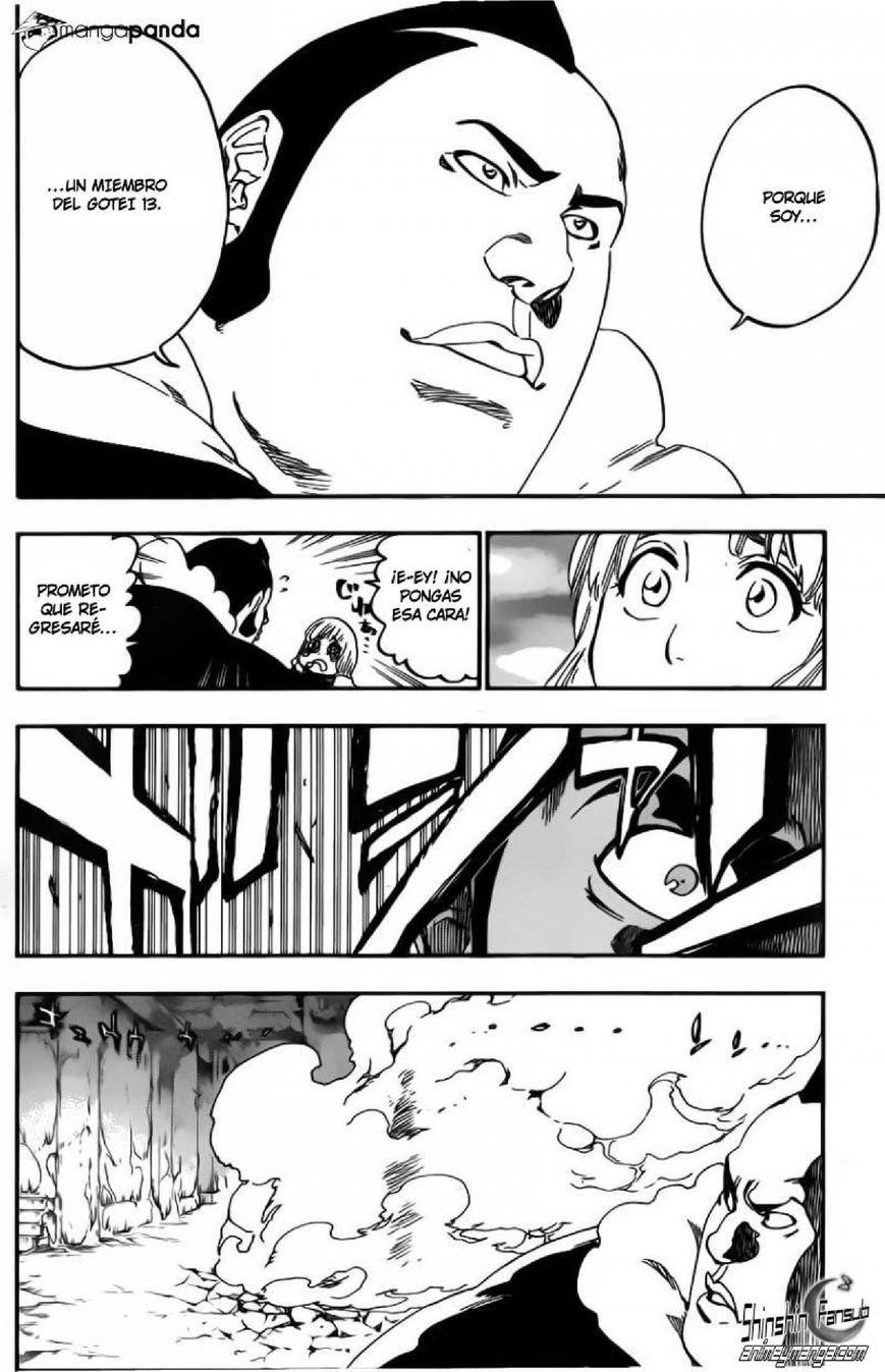 http://c5.ninemanga.com/es_manga/63/63/193073/6ec85bbbb87cfa8a2a8a7e77ab3249f9.jpg Page 5