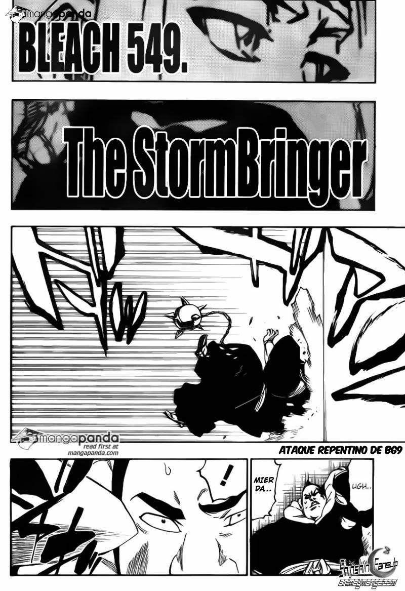http://c5.ninemanga.com/es_manga/63/63/193075/6d9d886a011ba2943c31f5c27e1bb80b.jpg Page 3