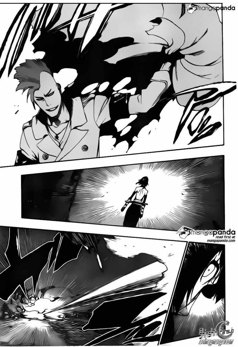 http://c5.ninemanga.com/es_manga/63/63/193076/60d2d5e1fc6ed532f175d633240b2075.jpg Page 8