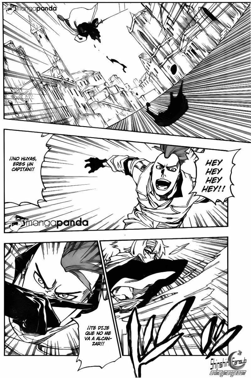 http://c5.ninemanga.com/es_manga/63/63/193078/47a752e75a196b3b4edd825252ccf97f.jpg Page 7