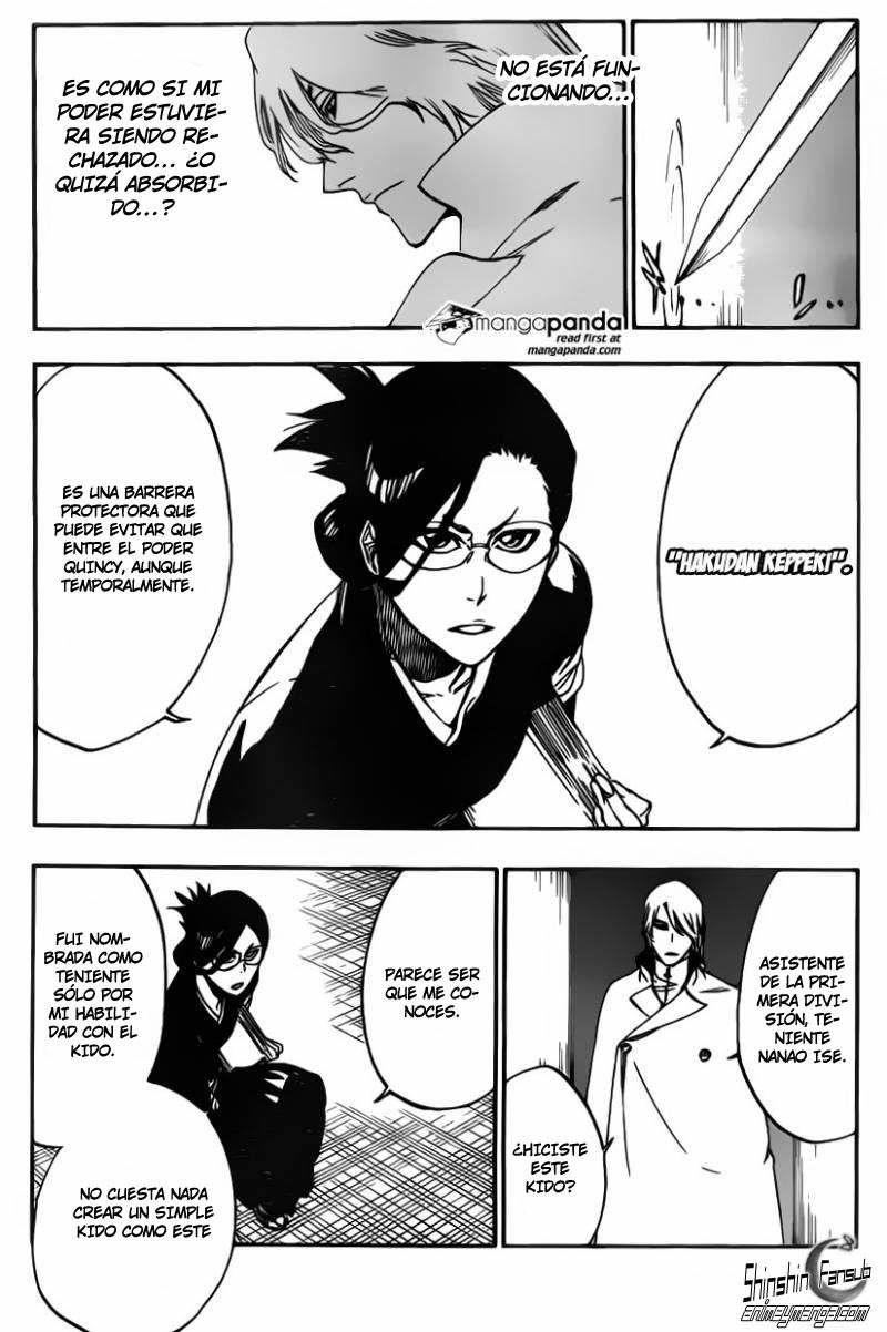 http://c5.ninemanga.com/es_manga/63/63/193078/c7b09887f3a7811320f6efefdba9d564.jpg Page 3