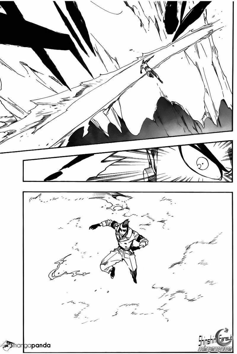 http://c5.ninemanga.com/es_manga/63/63/193078/f3c5584ec143ec7367dad58cb07b955b.jpg Page 8