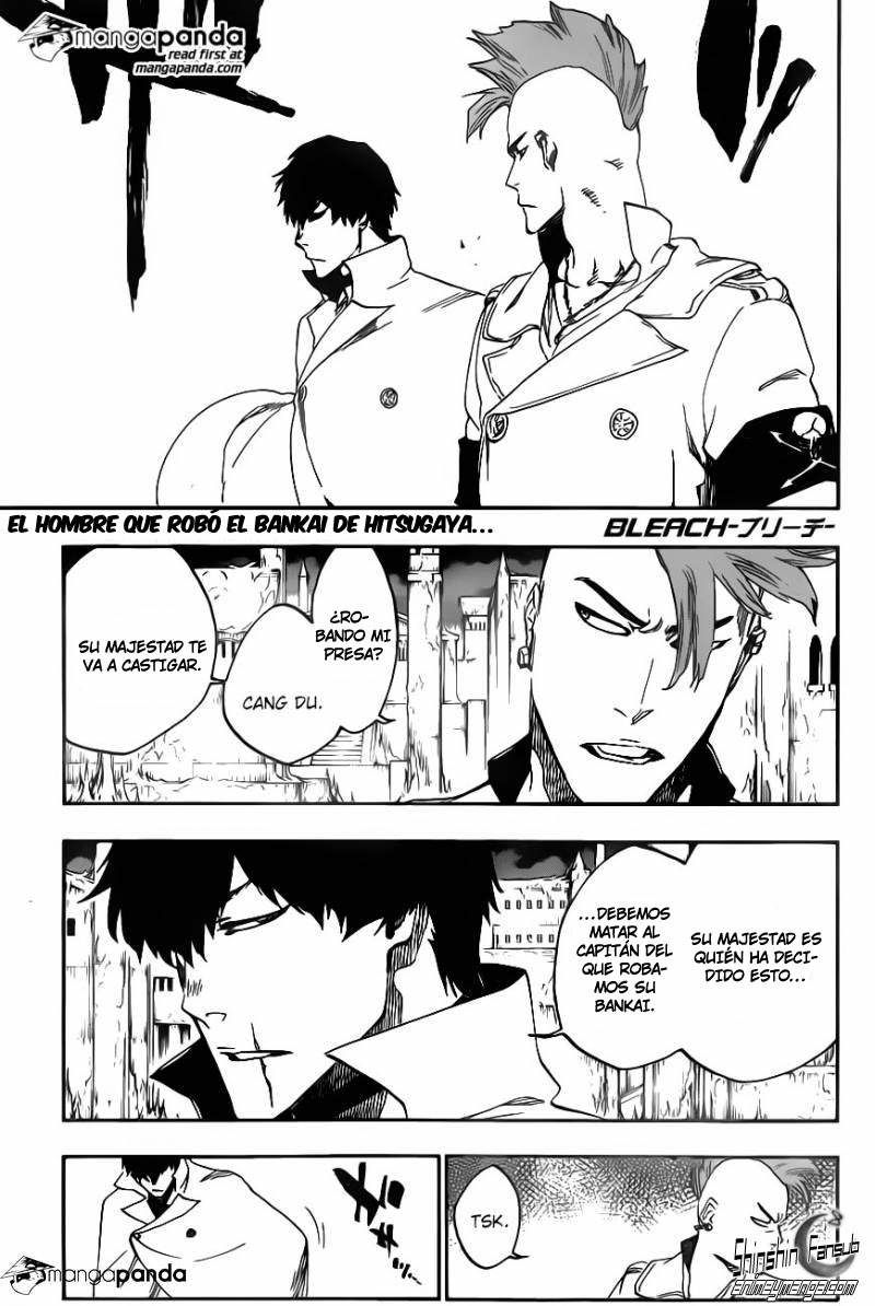 http://c5.ninemanga.com/es_manga/63/63/193080/5e80048377635f2a67e0e5be24012f09.jpg Page 2