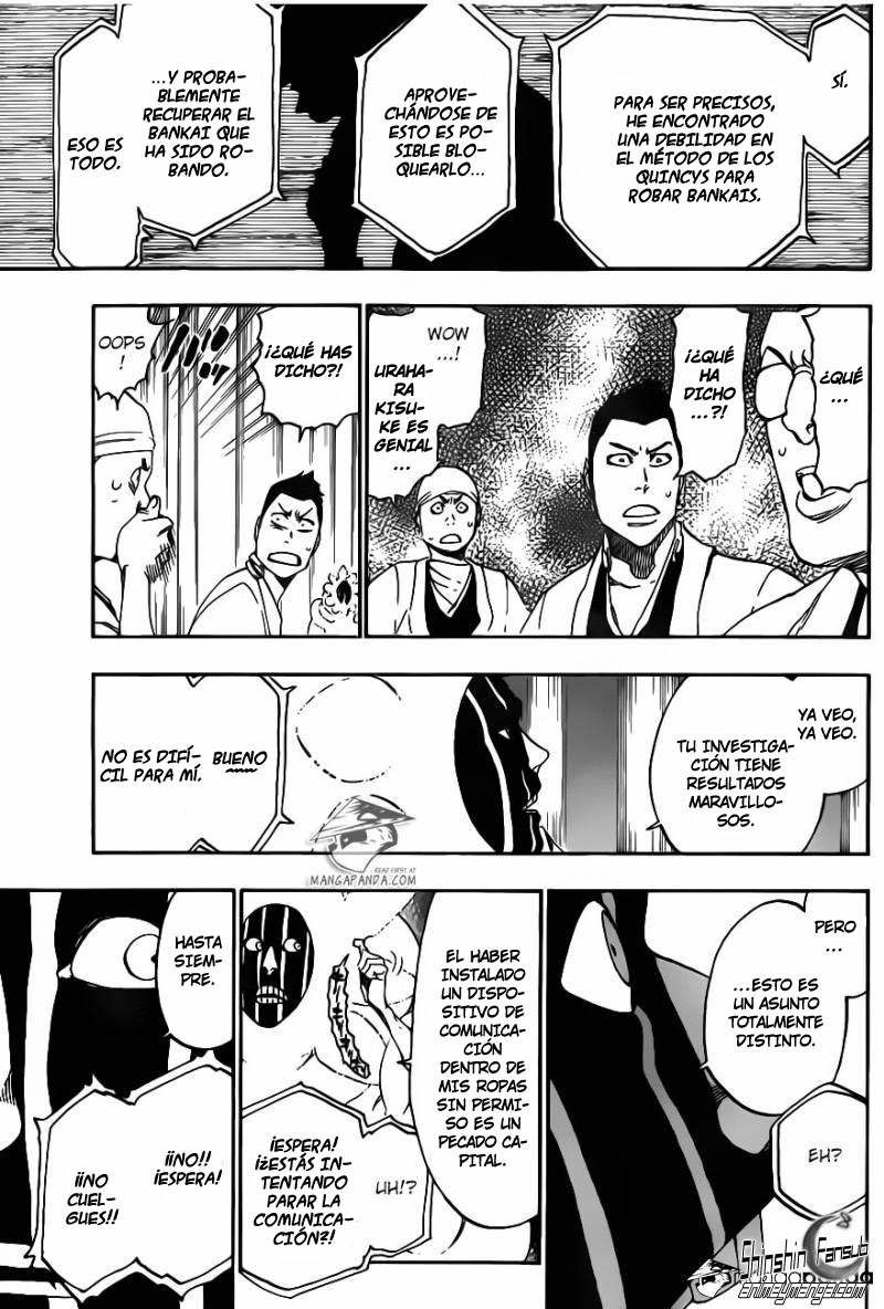 http://c5.ninemanga.com/es_manga/63/63/193080/c611127b94520ac5dacf8e2102c581ba.jpg Page 8