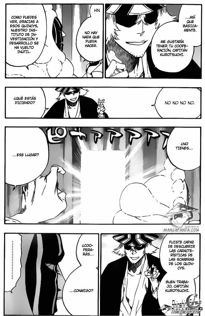 http://c5.ninemanga.com/es_manga/63/63/193080/fbdbfda408198bbfbae637420759f90c.jpg Page 10