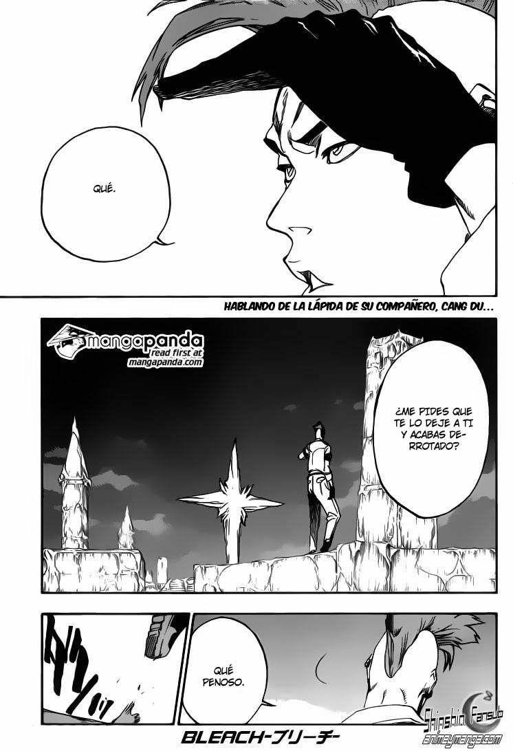 http://c5.ninemanga.com/es_manga/63/63/193083/6d5768ba809b699ac0cdb94f96acc739.jpg Page 2