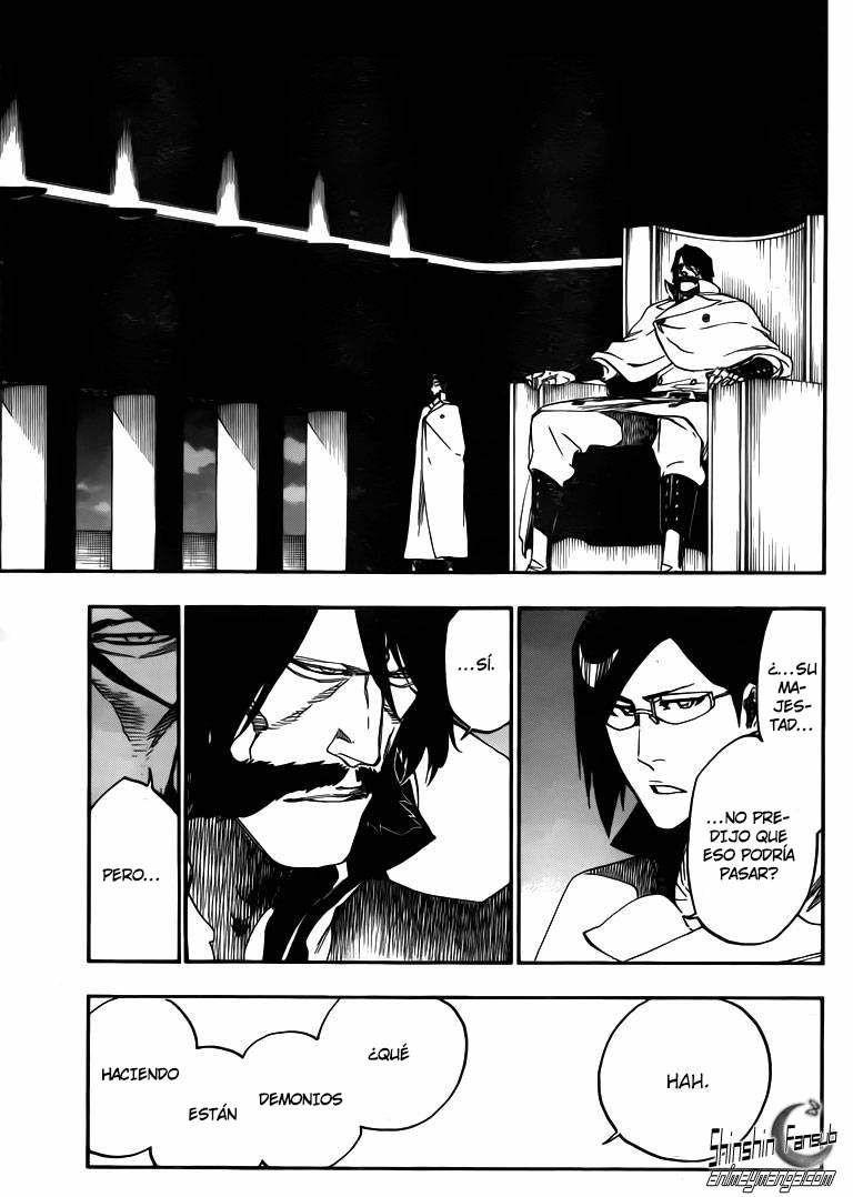 http://c5.ninemanga.com/es_manga/63/63/193083/af3fd5c5ee075c3b22c7cc2175d85e5a.jpg Page 6