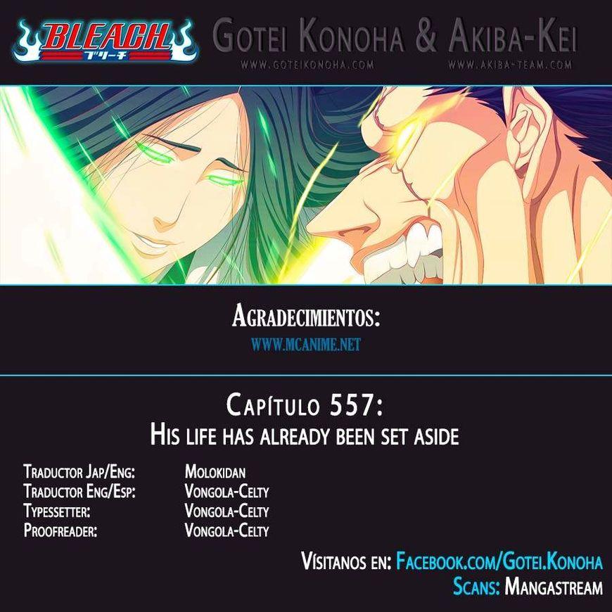 http://c5.ninemanga.com/es_manga/63/63/193088/b73aff8e3b577077af2cefe8aa76c39a.jpg Page 1