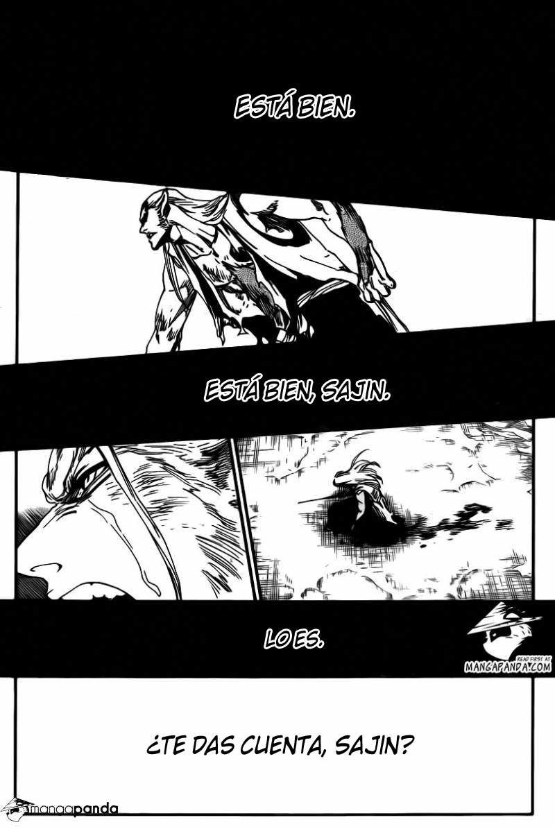 http://c5.ninemanga.com/es_manga/63/63/193090/12ddee993a4c24b6cbdd54630a12e33a.jpg Page 9