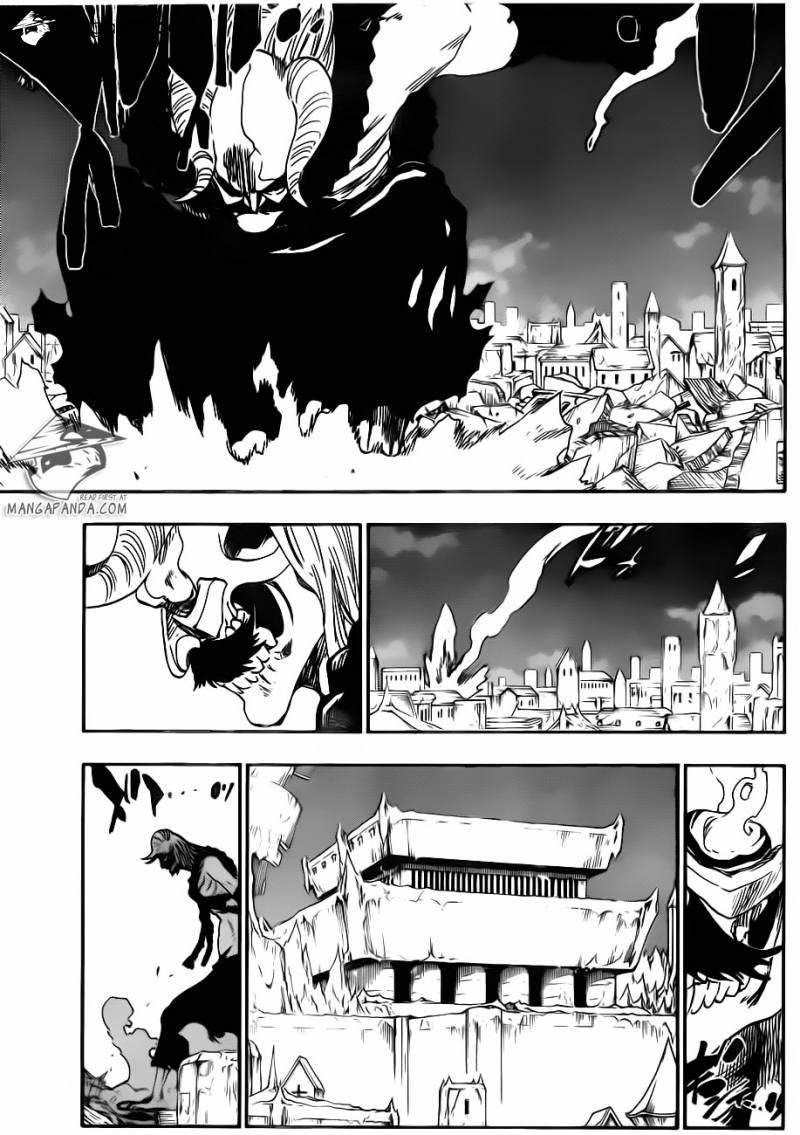 http://c5.ninemanga.com/es_manga/63/63/193090/2c9f13441c3f36d9422d5de661e57742.jpg Page 6