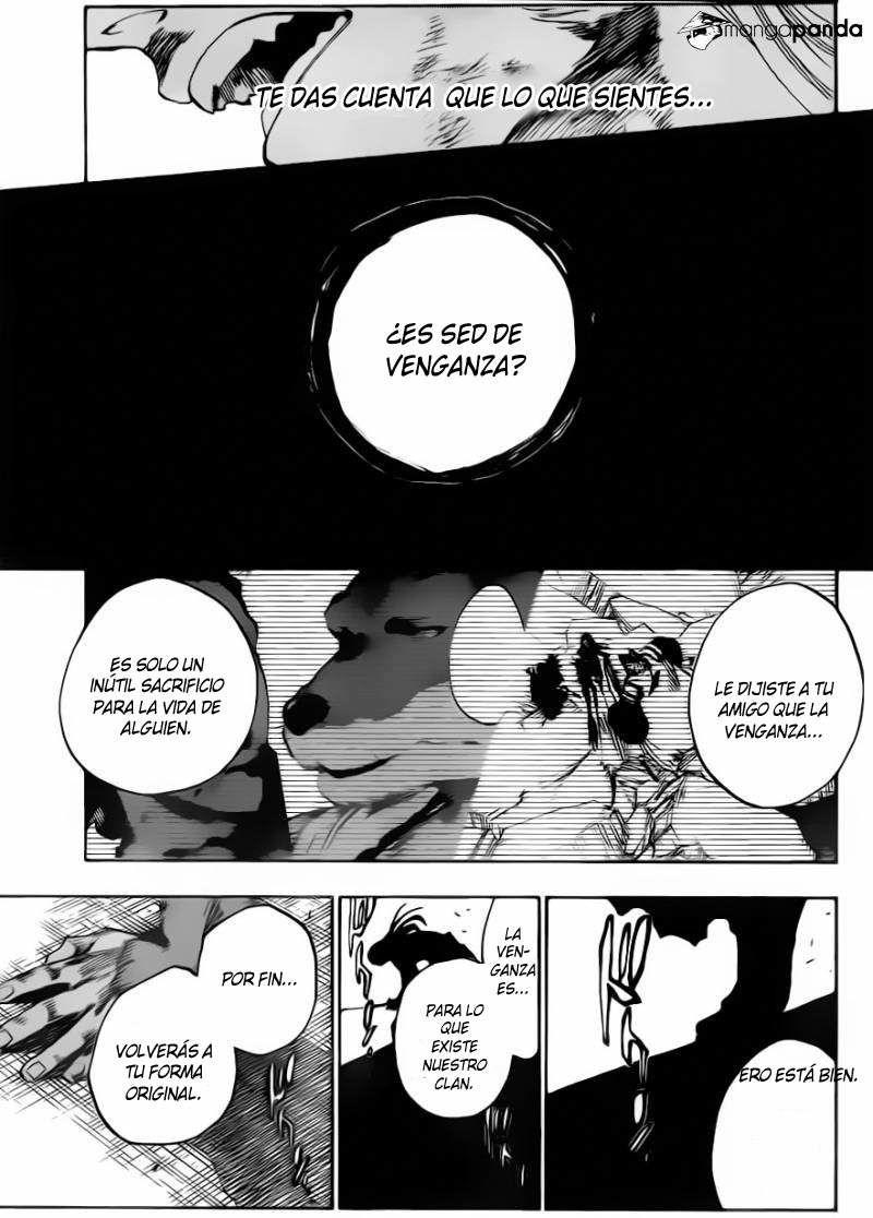 http://c5.ninemanga.com/es_manga/63/63/193090/68b7007a76d2190b9caaadc01b20b157.jpg Page 10