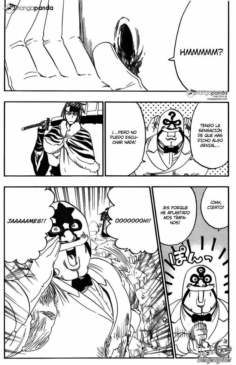 http://c5.ninemanga.com/es_manga/63/63/193096/4990974d150d0de5e6e15a1454fe6b0f.jpg Page 6