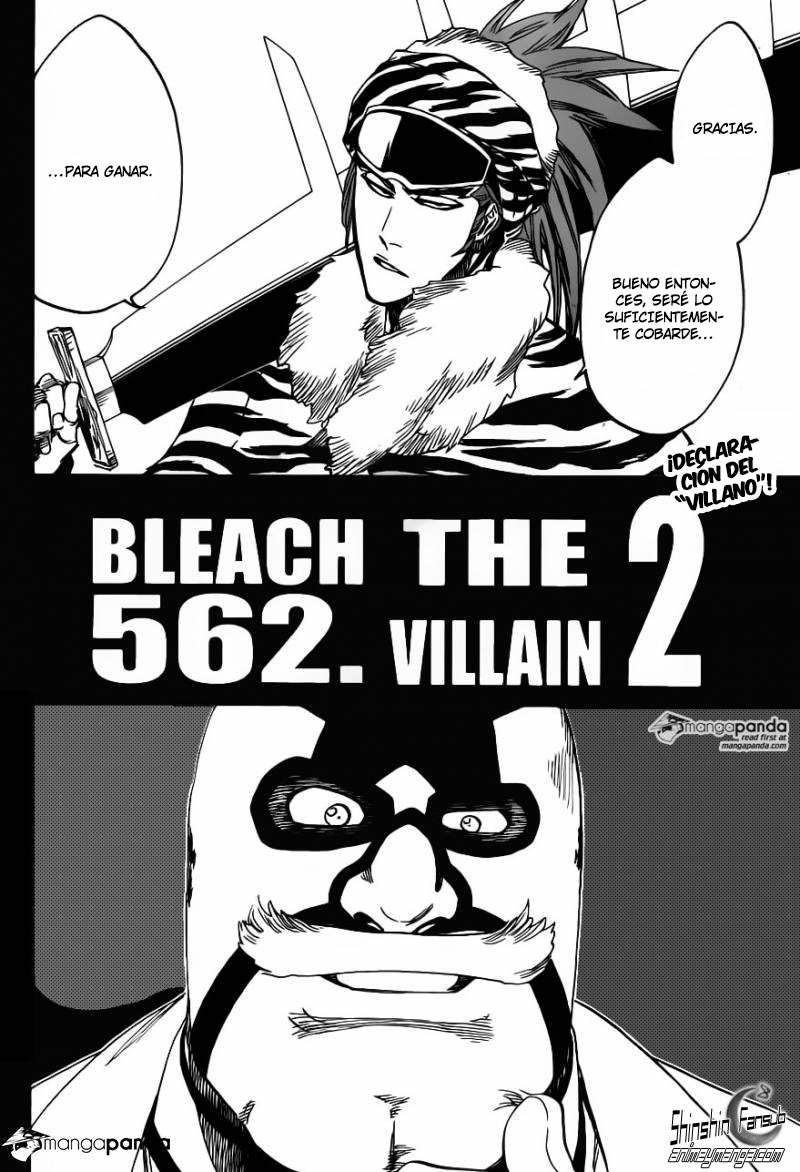 http://c5.ninemanga.com/es_manga/63/63/193096/a206a15140752a071bc64efdccc1f2cb.jpg Page 5