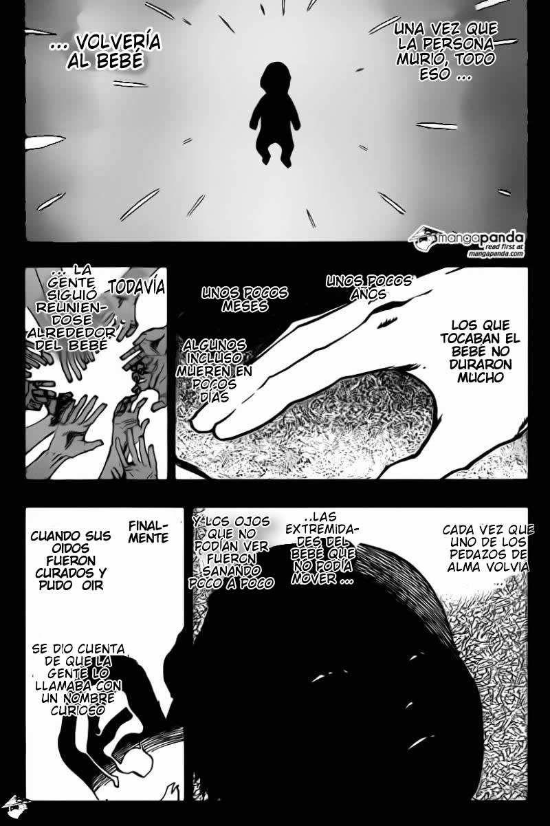 http://c5.ninemanga.com/es_manga/63/63/193101/4e2bd4730e7cfeae2a16e4570e678e84.jpg Page 4