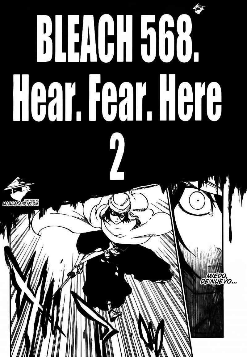 http://c5.ninemanga.com/es_manga/63/63/193106/0823d86da948ef77b6e75f081aeed490.jpg Page 9