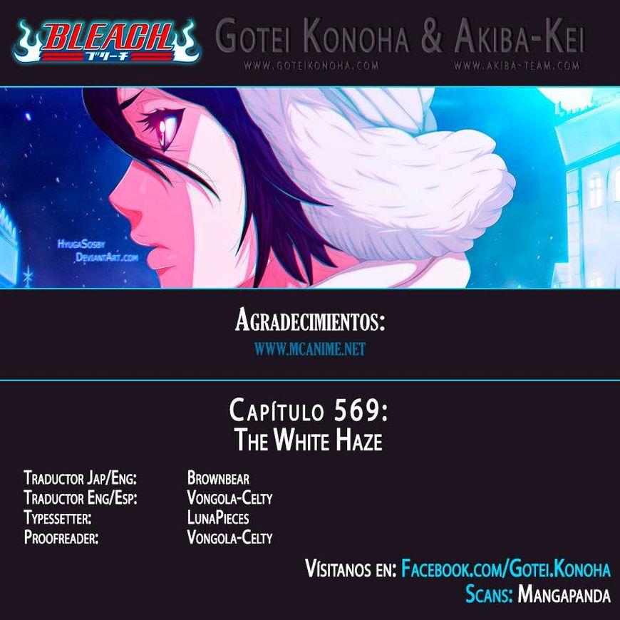 http://c5.ninemanga.com/es_manga/63/63/193108/d8f8b5cc467c7a3c7f815a8d90271f9d.jpg Page 1