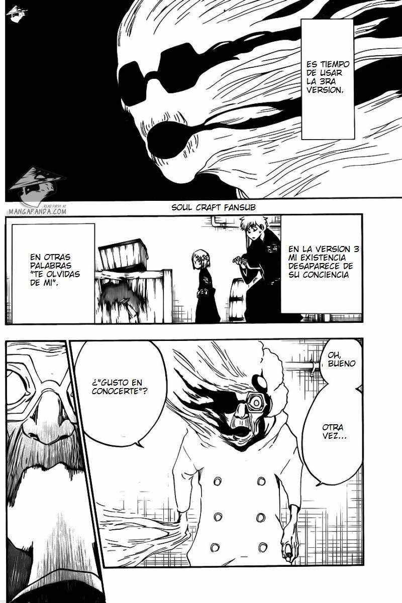 http://c5.ninemanga.com/es_manga/63/63/193109/b179ef3e4dbd1bc04e93270b820ca5d8.jpg Page 9