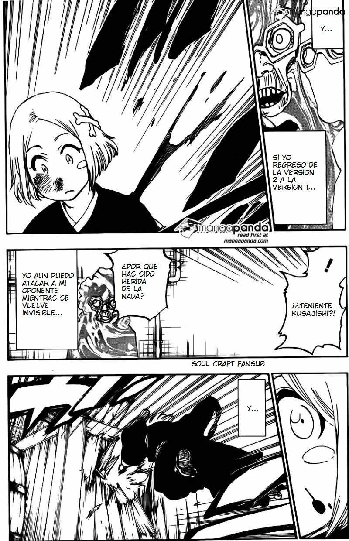 http://c5.ninemanga.com/es_manga/63/63/193109/c070bfe7f385b5bdda1dcd920c4965a6.jpg Page 7