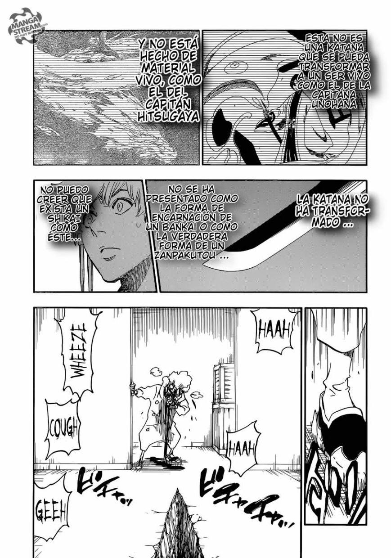 http://c5.ninemanga.com/es_manga/63/63/193111/0cd40d0d78426ac13b20b036e0ab6f9d.jpg Page 4