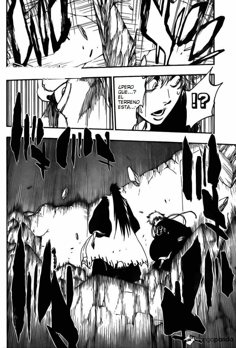 http://c5.ninemanga.com/es_manga/63/63/193112/e7bb2a9a04e354411b083c574e7e1b1b.jpg Page 9