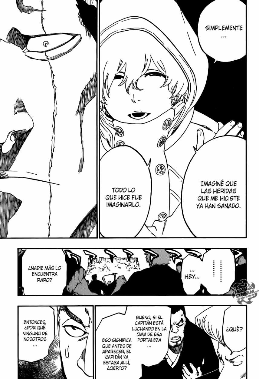 http://c5.ninemanga.com/es_manga/63/63/193115/27c4ff3b4d4947ae2a6dd84d044b823c.jpg Page 6
