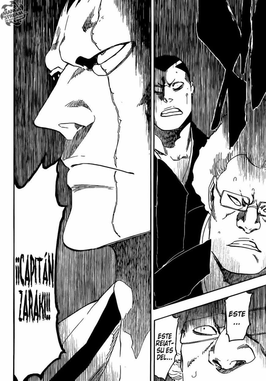 http://c5.ninemanga.com/es_manga/63/63/193115/aff741077114c7f99806a786ffe686c3.jpg Page 3