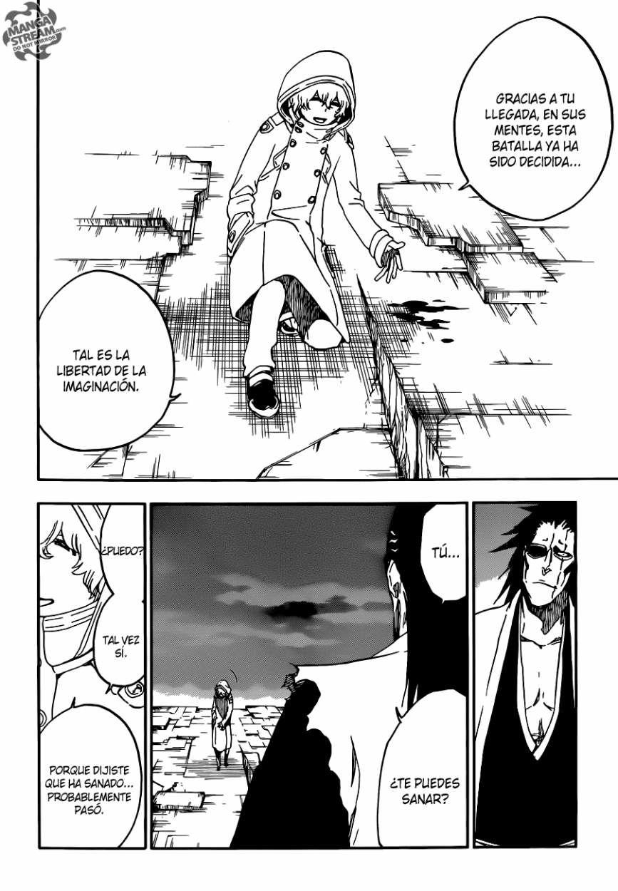 http://c5.ninemanga.com/es_manga/63/63/193115/c0f971d8cd24364f2029fcb9ac7b71f5.jpg Page 5