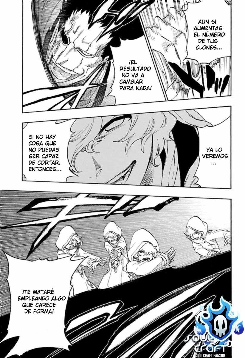 http://c5.ninemanga.com/es_manga/63/63/193121/b9df039a53bee7e42906016fbf7cd441.jpg Page 5