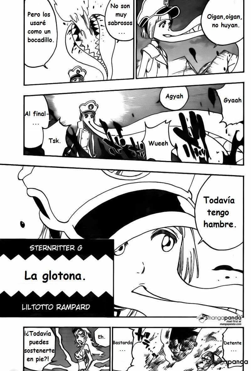 http://c5.ninemanga.com/es_manga/63/63/193123/219d4326a6d317eb66560539309a1b13.jpg Page 10