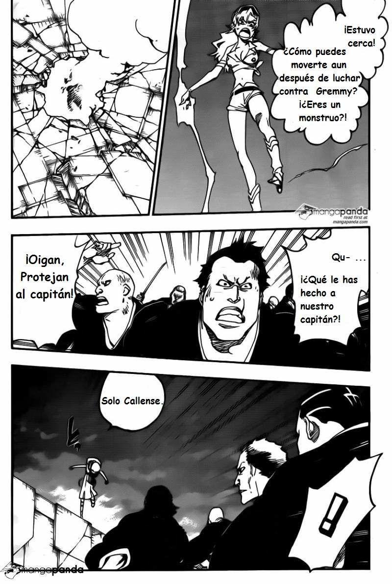 http://c5.ninemanga.com/es_manga/63/63/193123/3abee83cf182a5d08c33e30e8ec94b6b.jpg Page 7