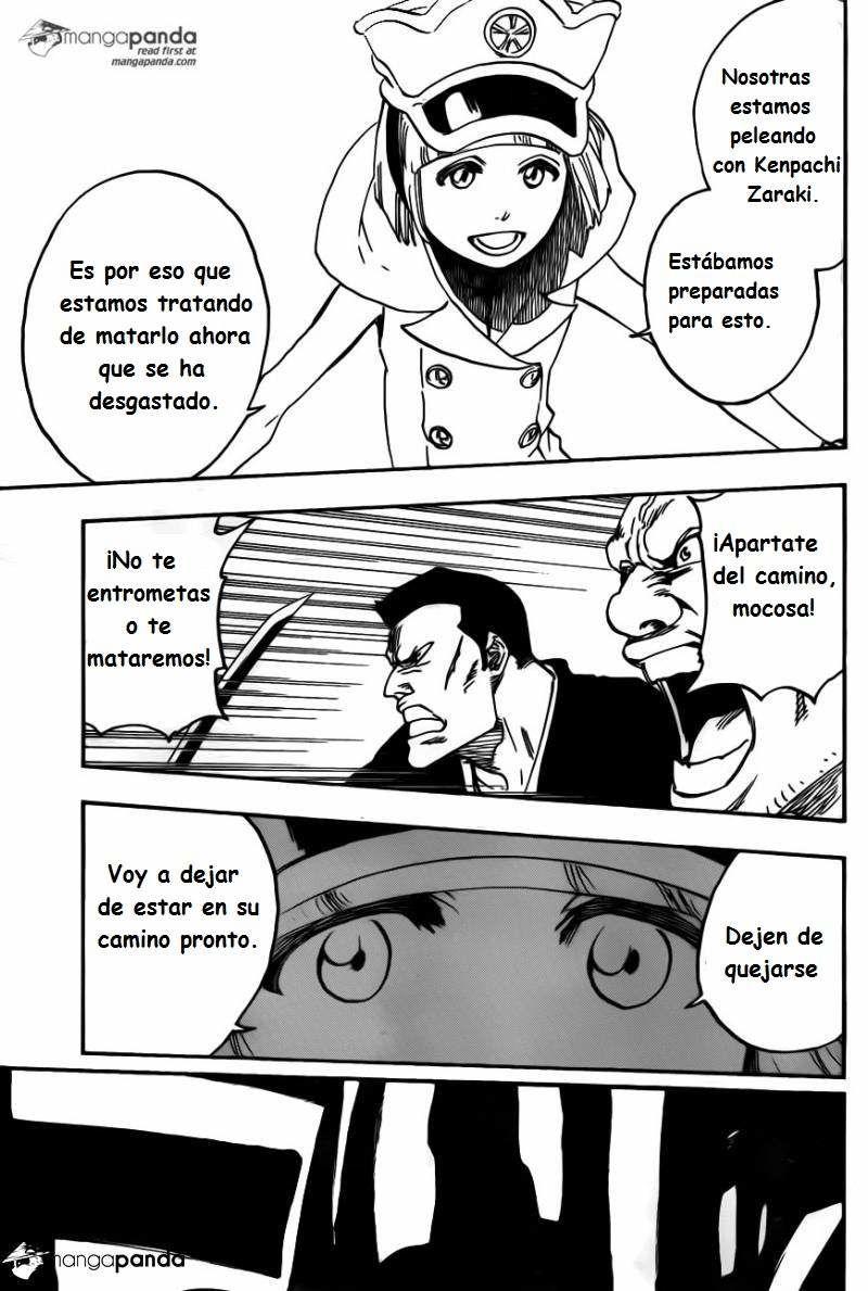 http://c5.ninemanga.com/es_manga/63/63/193123/e735c2e2f0eda0a7eddc67a21cbebea6.jpg Page 8