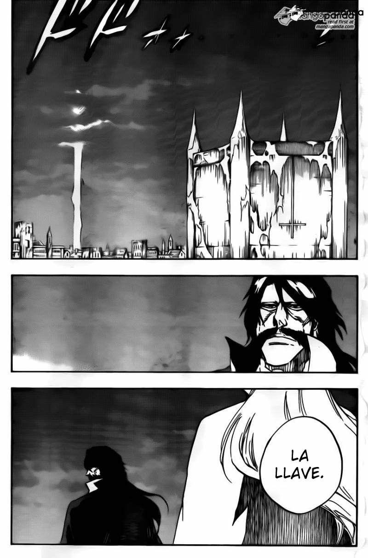 http://c5.ninemanga.com/es_manga/63/63/193129/fbc73ee8f22e7cbf9e2b7883ce7516bb.jpg Page 4
