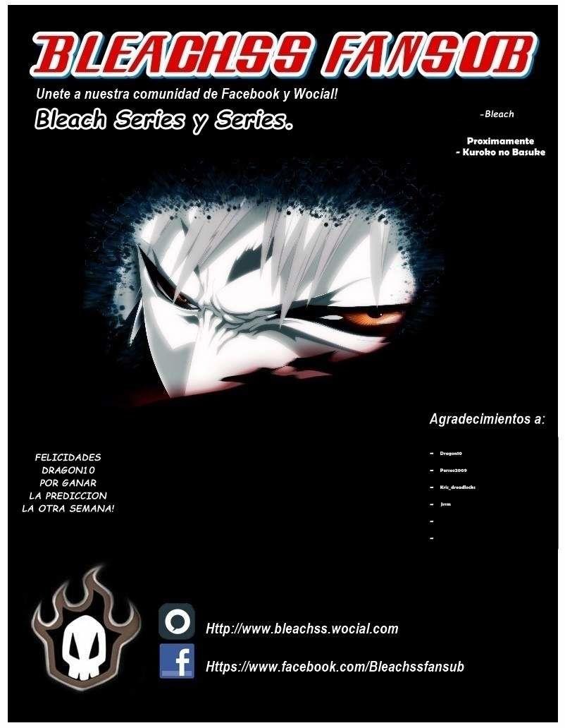 http://c5.ninemanga.com/es_manga/63/63/193132/ef032196a297619992c869476761d197.jpg Page 1