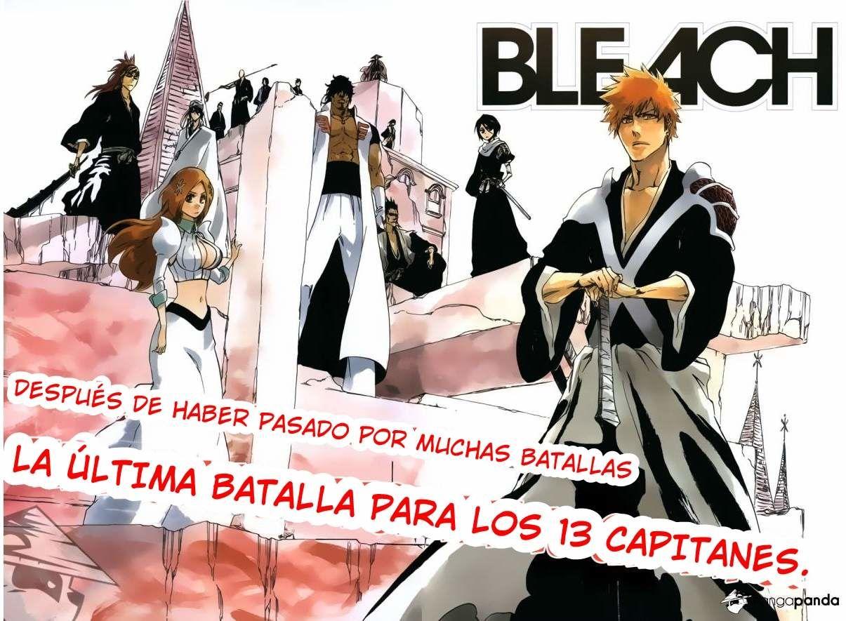 http://c5.ninemanga.com/es_manga/63/63/193138/108f4510f4f8b285146ac0d227562705.jpg Page 4