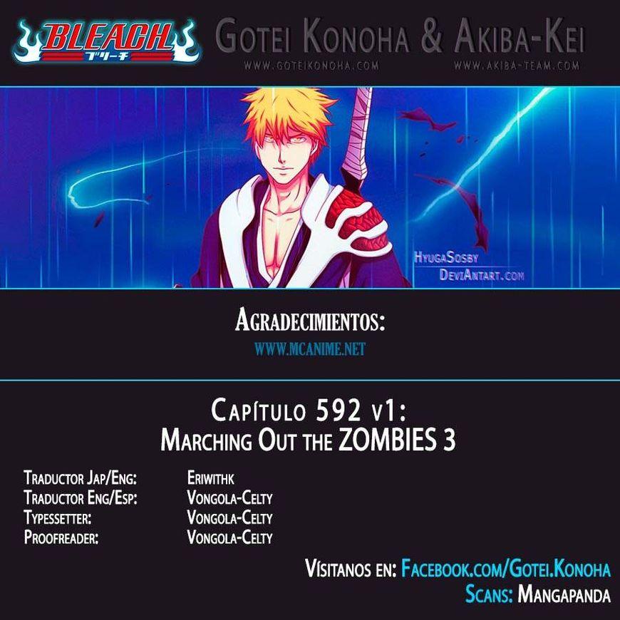 http://c5.ninemanga.com/es_manga/63/63/193140/8ce51cb81ed65cf8fc50f31c2ab5587c.jpg Page 1