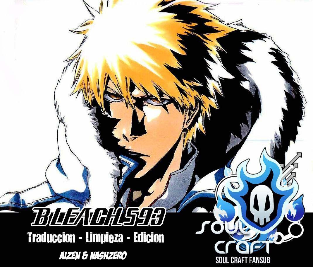 http://c5.ninemanga.com/es_manga/63/63/193141/e3f2567e5585a5aba50827c9f3f26c2e.jpg Page 1