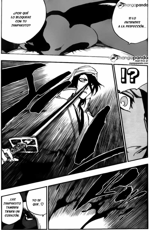 http://c5.ninemanga.com/es_manga/63/63/193143/5002d290ed597357ff82dd3275f0f324.jpg Page 10