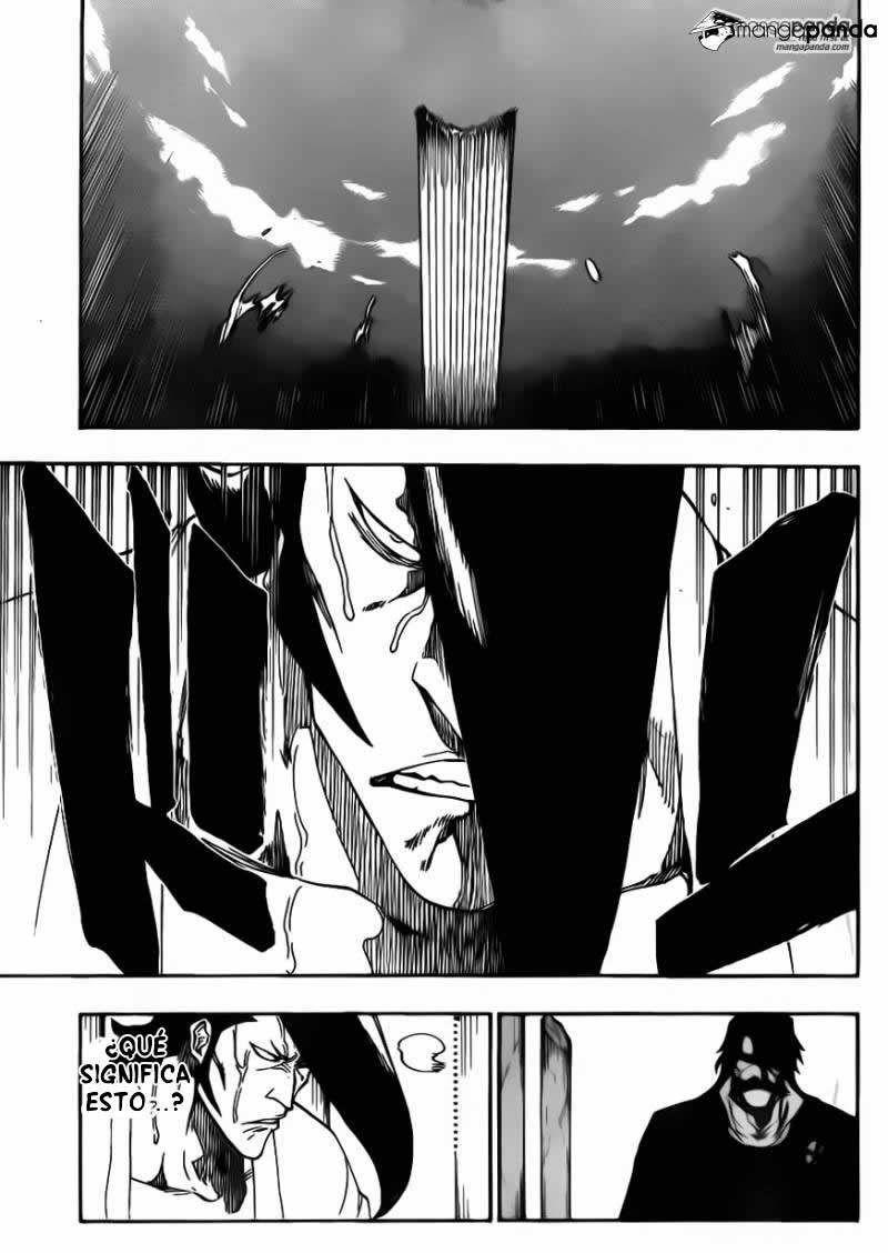 http://c5.ninemanga.com/es_manga/63/63/193146/a192d499623a7b07c476cf028aff9a7f.jpg Page 6