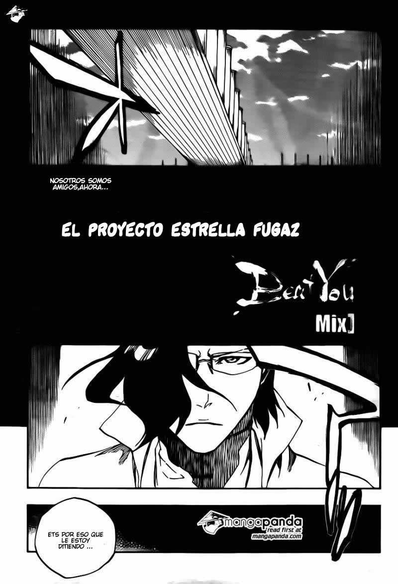 http://c5.ninemanga.com/es_manga/63/63/193147/0120ec28bc96b5b1ce1ba1999ce204b0.jpg Page 10